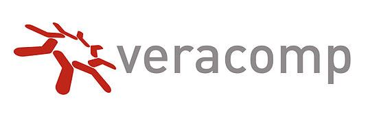 Logo_veracomp