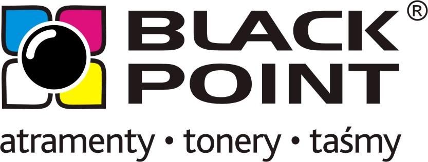 logo Black Point