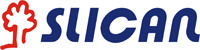 logo-slican
