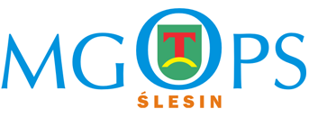 mgops_slesin