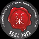 seal_2012