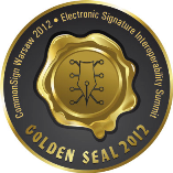 seal_golden_2012