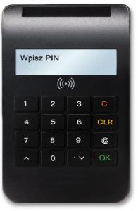 Czytnik_e-Dowodu_cyberJack_RFID_comfort_PL