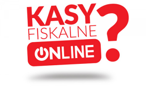 kasy fiskalne online konin